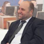 Mehmet Kalisi