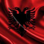 hd-albanian-eagle-wallpaper-dowload