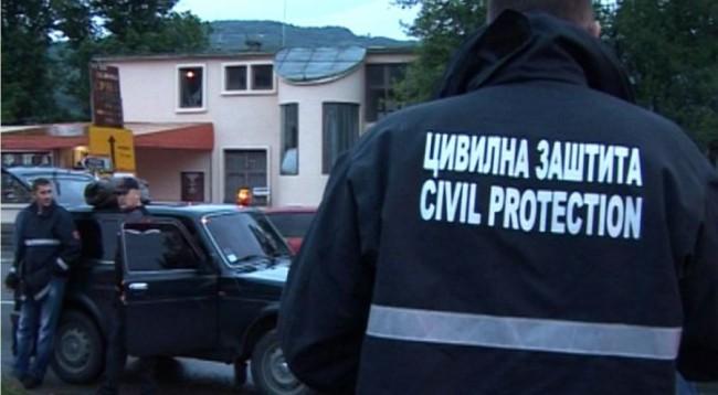 """Refuzohet integrimi i 23 ish-policëve të MUP-it, s'e kalojnë """"verifikimin e sigurisë"""""""