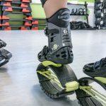 Kangoo-Jumps-Rebound-Boots-Schuhvarianten-Bodyzone-Deutsch-Wagram-Wien