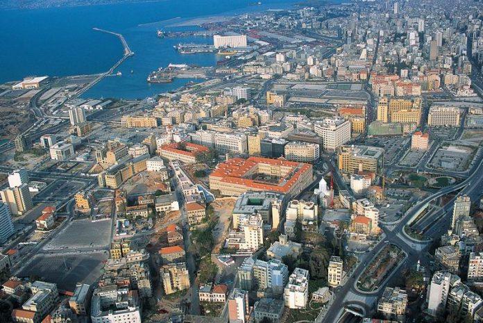 Libani në krizë energjie, pa furnizim për disa ditë